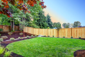 Landscaping_Solutions